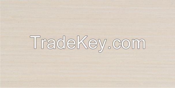 Maple engineered veneer