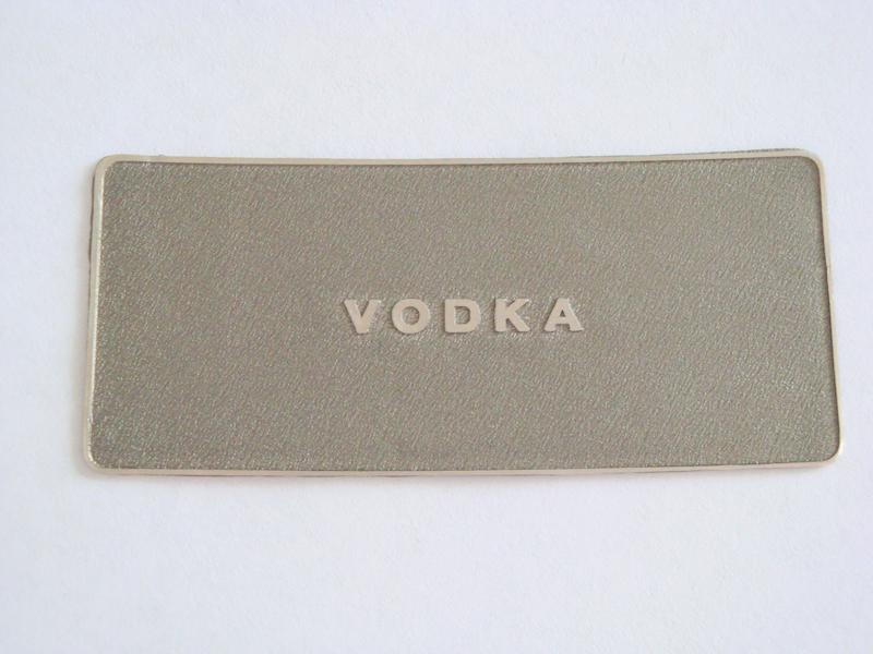 Promotional Badges (EE-BDG-001)