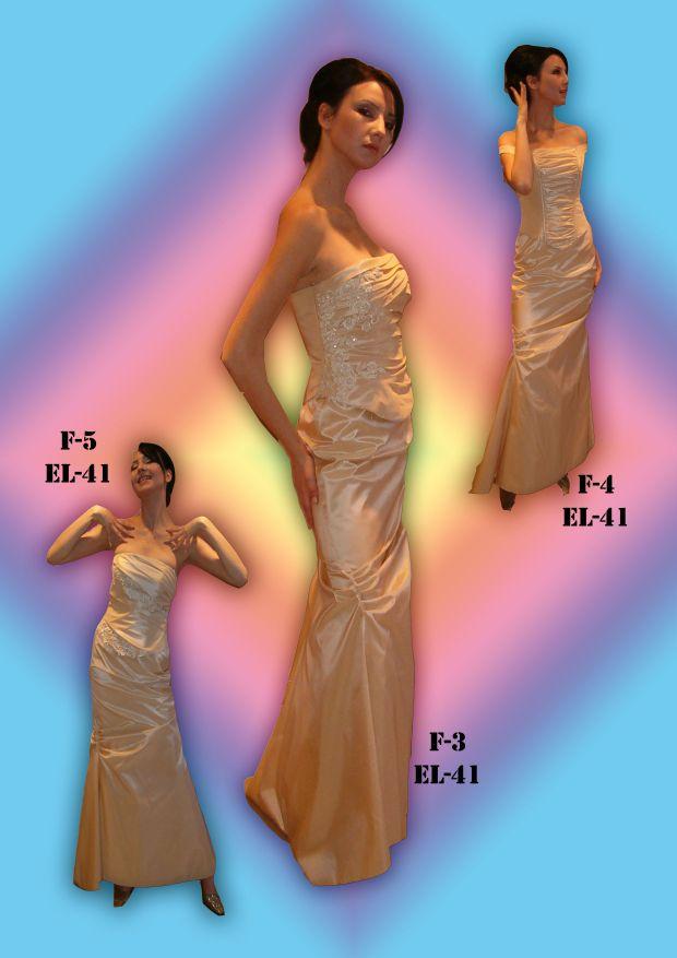 Evening Gown| Evening Dress
