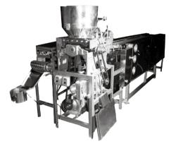 Corn Tortilla Maker - Tortilladora - Tortillas de Maiz