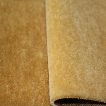 mohair upholstery fabric