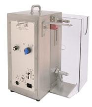AB Series Medium Duty Filling Machines