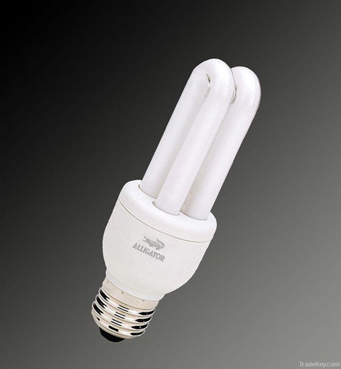 energer saver bulb