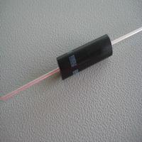 High Voltage Diode 2CL20KV/20mA