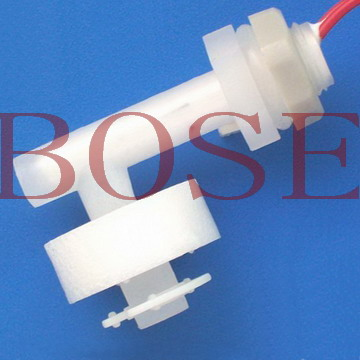 Water Level Control Float Switch