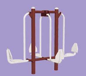 Leg Fitness Equipments
