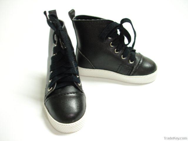 Shoes for BJDs, Blythe, Pullip
