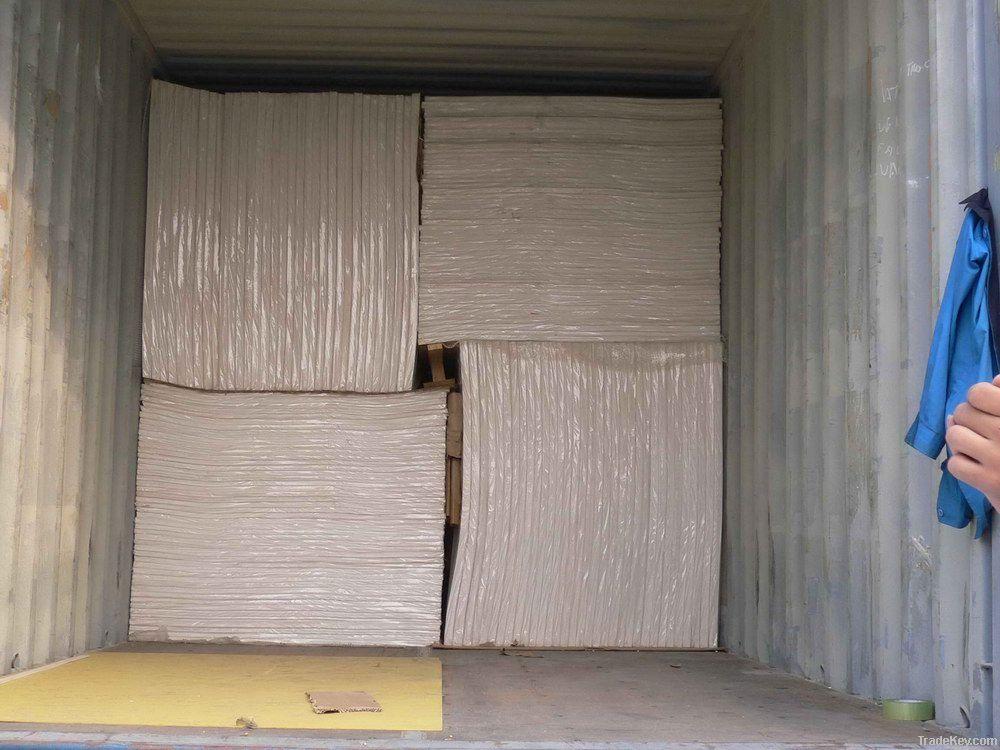 Expand PVC Celuka Board