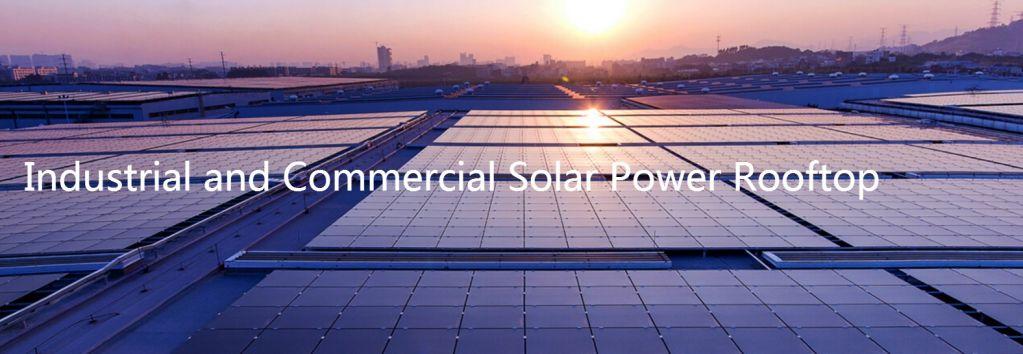 144w thin film solar module, 300w flexiable thin film solar modules