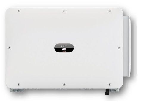 solar inverter 60KW