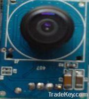 camera module