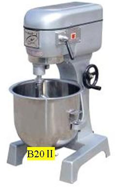 blender, food mixing machine, milk mixer, beater, puddler, stirrer