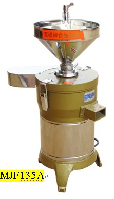 soymilk maker, soymilk machine, soymilk making machine