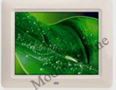 Digital Photo Frame, LCD picture frame, HDD frame, DPF