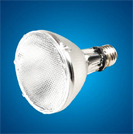 Metal Halide HID Light