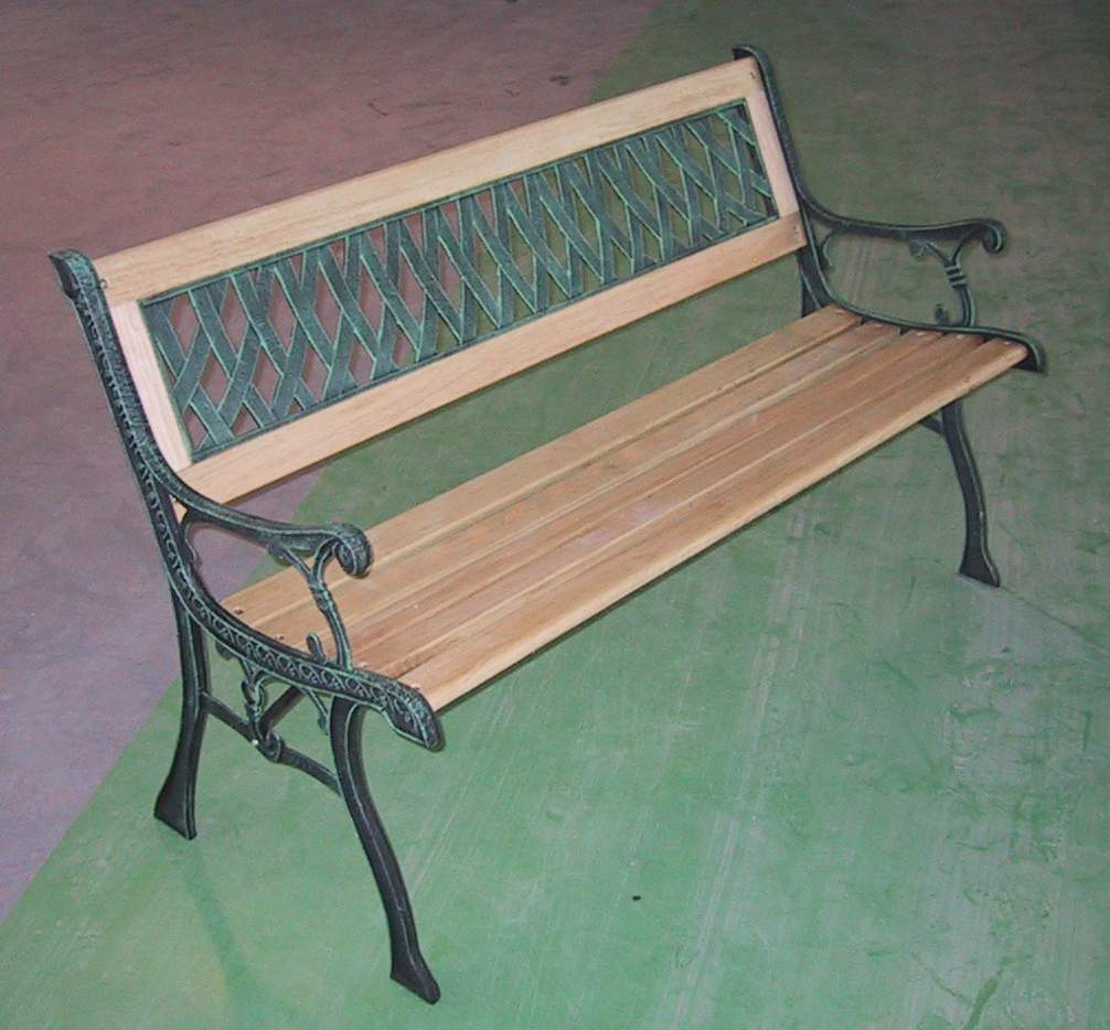 children garden bench,garden furniture,outdoor furniture