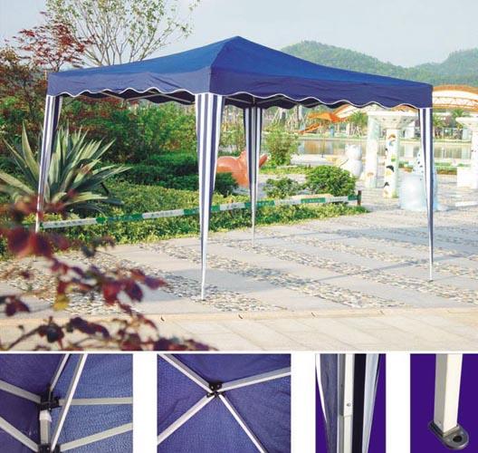 pavilion,gazebo,tent,outdoor furniture,garden furniture