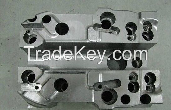 Do cnc maching parts001