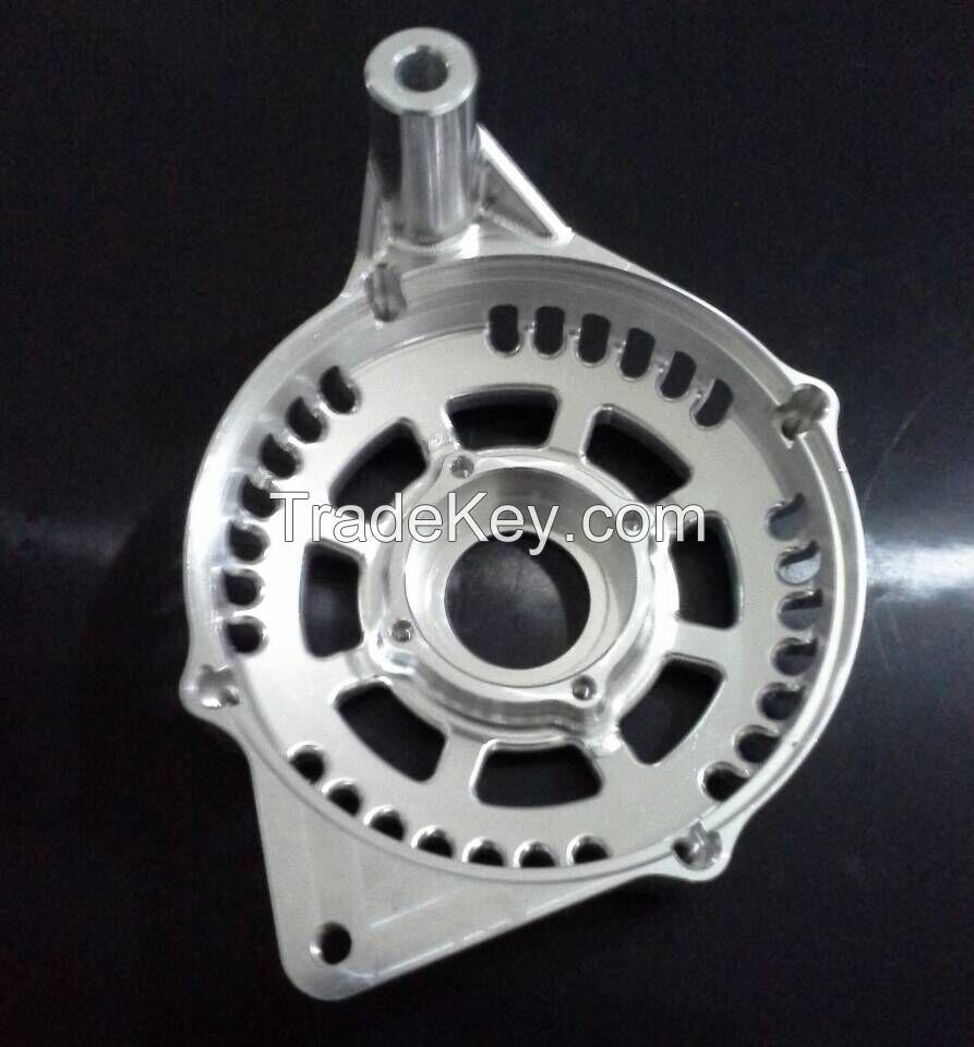 Do cnc maching parts003