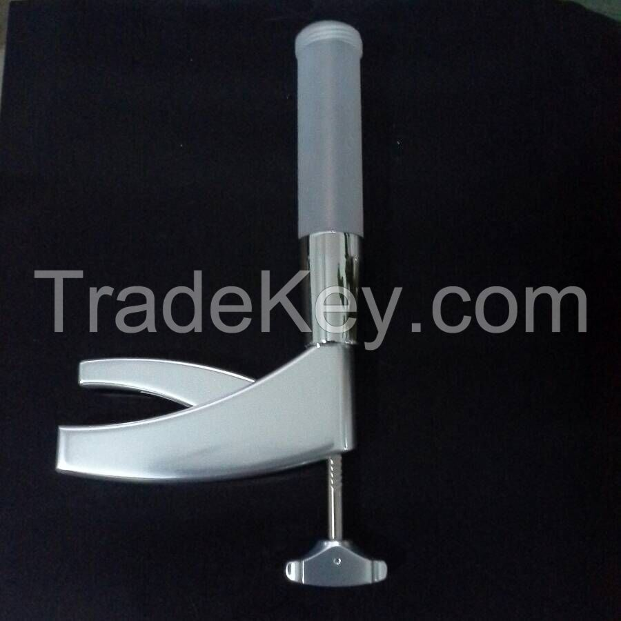 Do cnc maching parts006