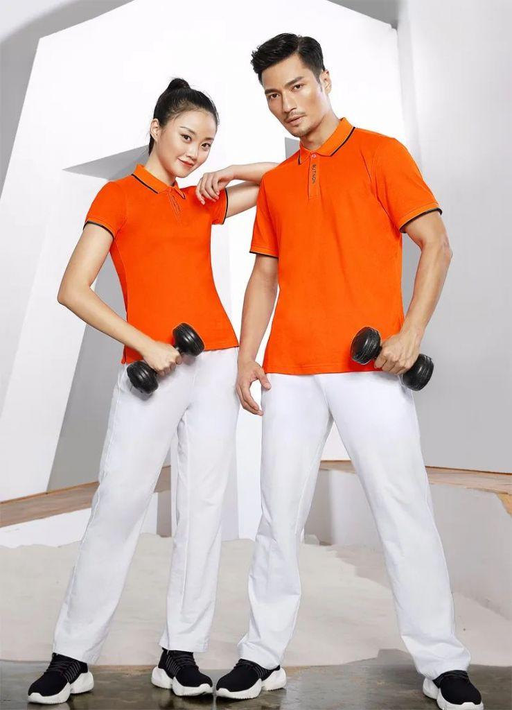 Sport -t shirts