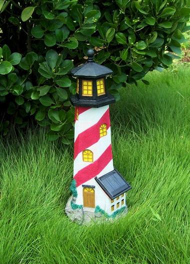 solar power light,solar garden lights,solar pathway lights