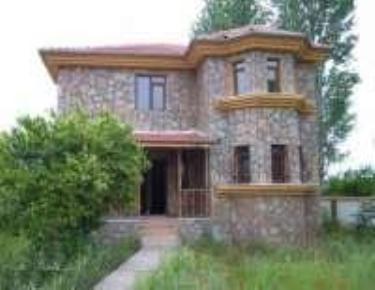 Villa For Quick Sale