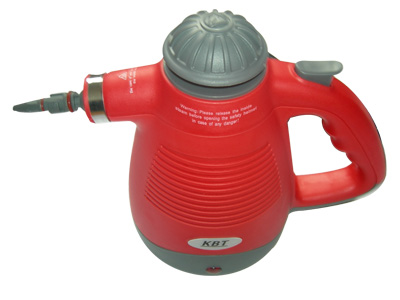 Steam Cleaner, home steam cleaner,steam vacuum cleaner