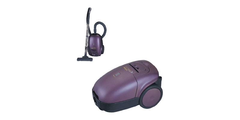 Cleaner Vacuum,Vacuum Cleaner,Canister Vacuum Cleaner