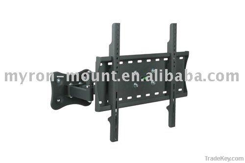 42''Metal  Cabinet Shelf Bracket