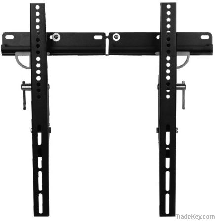 13 inch to Max 72 inch Tilting Plasma/LCD TV mount (PL4115A)