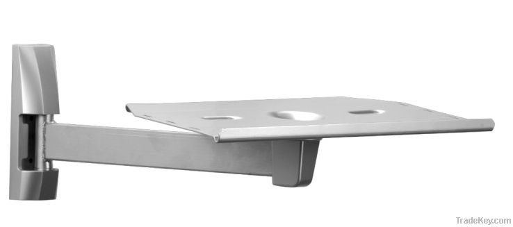 Universal TV Mount/CRT Mount/Shelf Bracket
