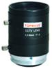 varifocal lens.