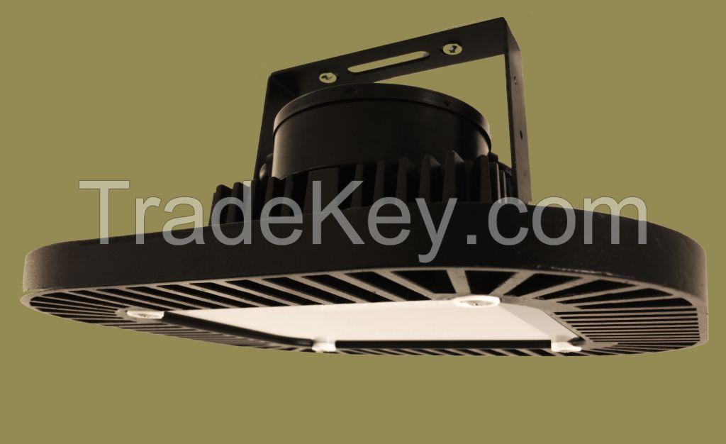 80w.Solar street lighting
