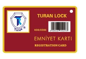 Provide VIP card, membership card, smart card