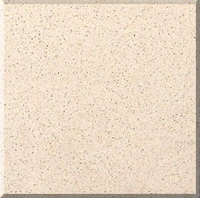 Quartz Stone-Engineered Stone