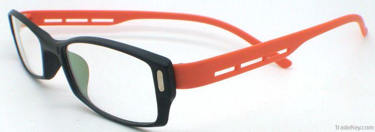 Full-Rim Optical Frame