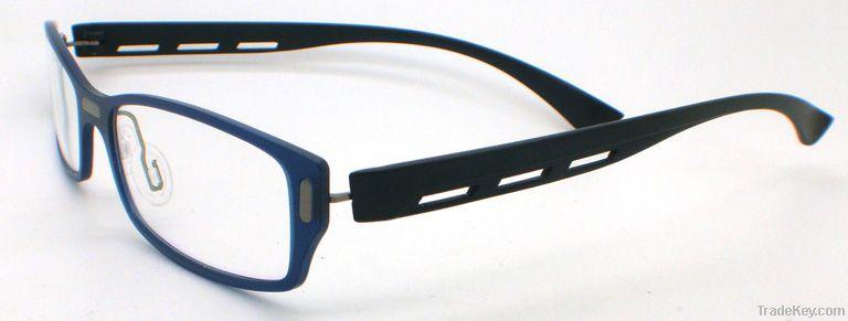 TR100 Ultra-Light Full-Rim Optical Frame(CT1-008)