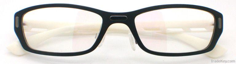 TR100 Ultra-Light Full-Rim Optical Frame(CT1-009)