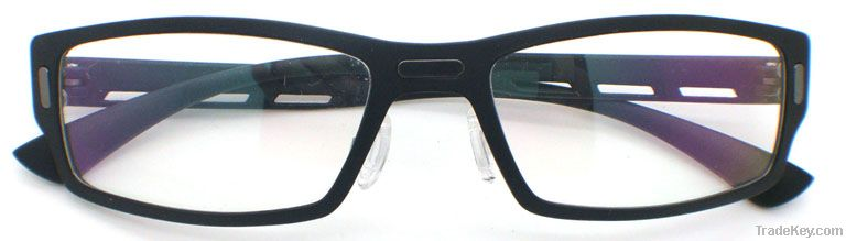 TR100 Ultra-Light Full-Rim Optical Frame(CT1-010))