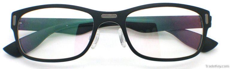 TR100 Ultra-Light Full-Rim Optical Frame(CT1-011)