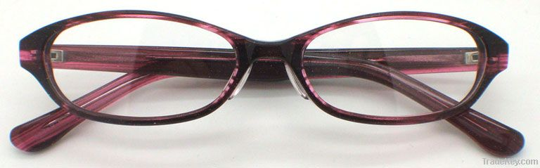 Handmade Acetate Optical Frame