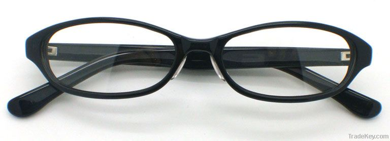 Handmade Acetate Optical Frame
