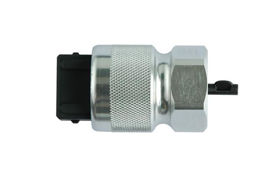 Series of the Auto sensor