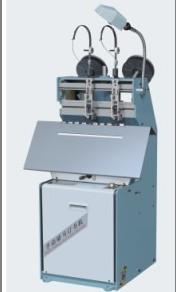 Saddle Stitching book Binding Machine