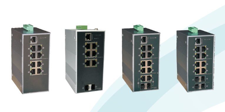 SCSWG2-12GnGXnM Industrial grade optical switch