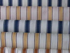 Fabric Stocks