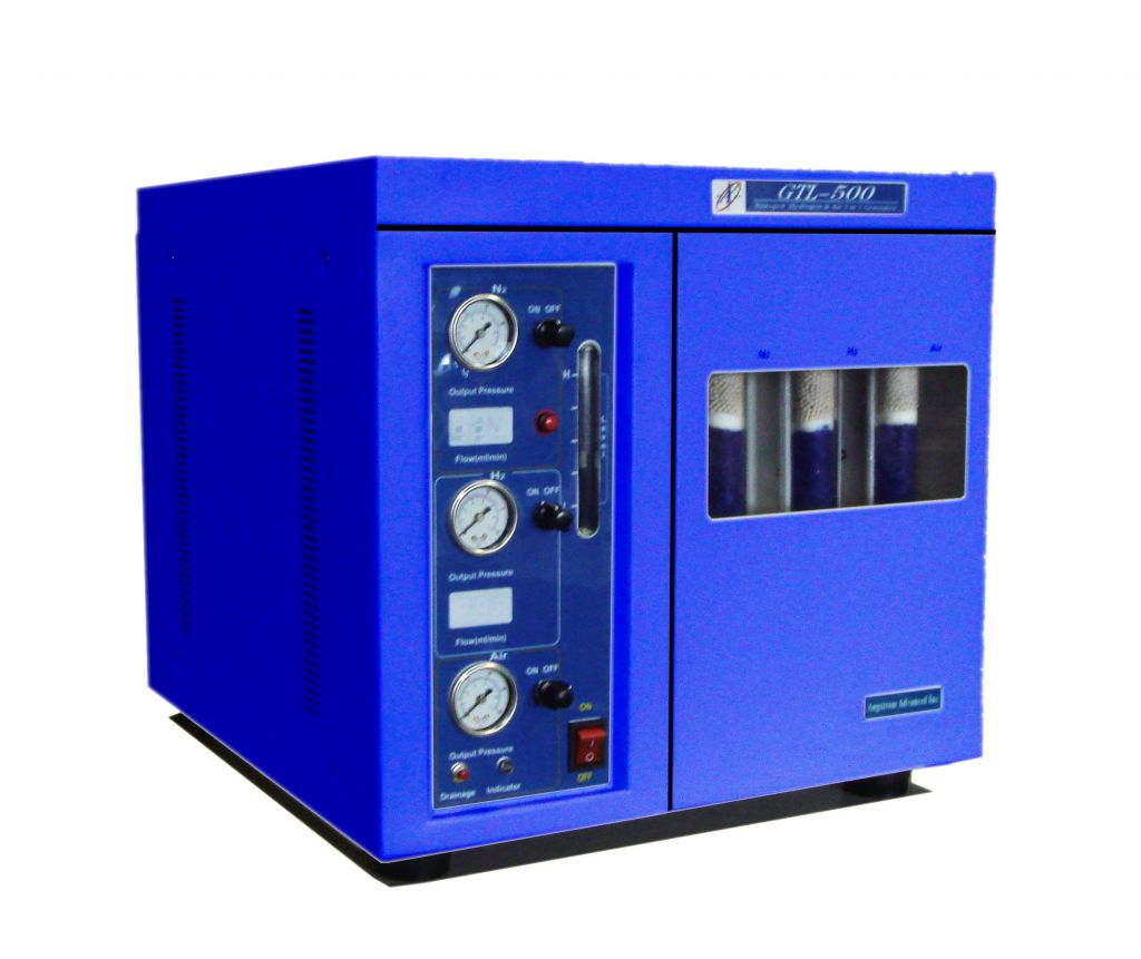 GTL-300/500 ( H, N, Air Generator )