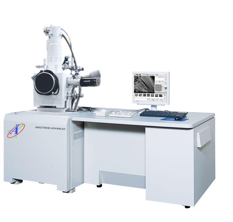 AA8000 Multi-Function SEM System