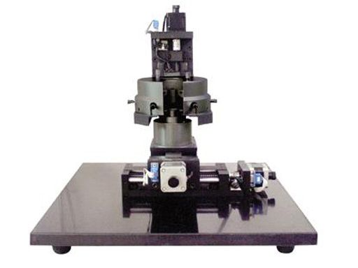 OS-AA Opening Multi-function Scanning Probe Microscope